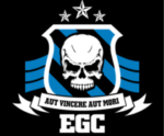 Estonian Gaming Club