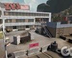 BDX Siege EX