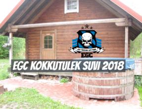 EGC kokkutulek suvi 2018