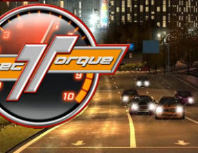 Project Torque now live on steam!